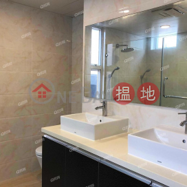 Bayview | 3 bedroom House Flat for Sale|Wan Chai DistrictBayview(Bayview)Sales Listings (XGNQ059700004)_0