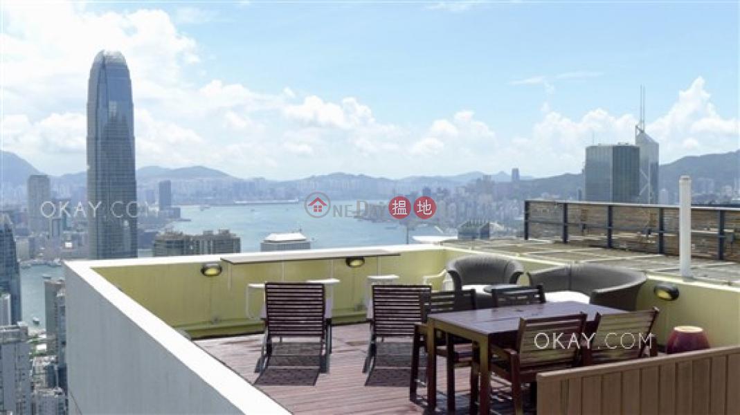 Vantage Park, High Residential Sales Listings, HK$ 18.8M