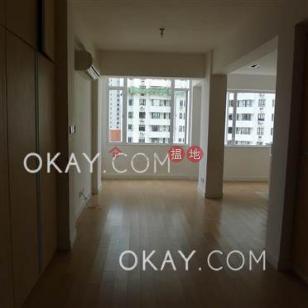 2房2廁,實用率高《寶雲道5K號出租單位》-5K寶雲道   中區-香港-出租HK$ 38,000/ 月