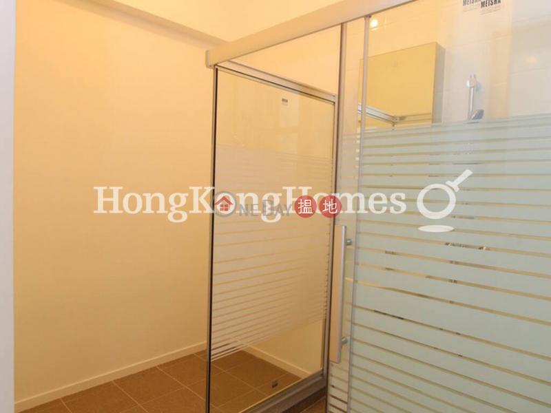 HK$ 29,000/ 月 華登大廈 灣仔區華登大廈三房兩廳單位出租