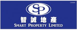 Smart Property Ltd 智誠地產有限公司