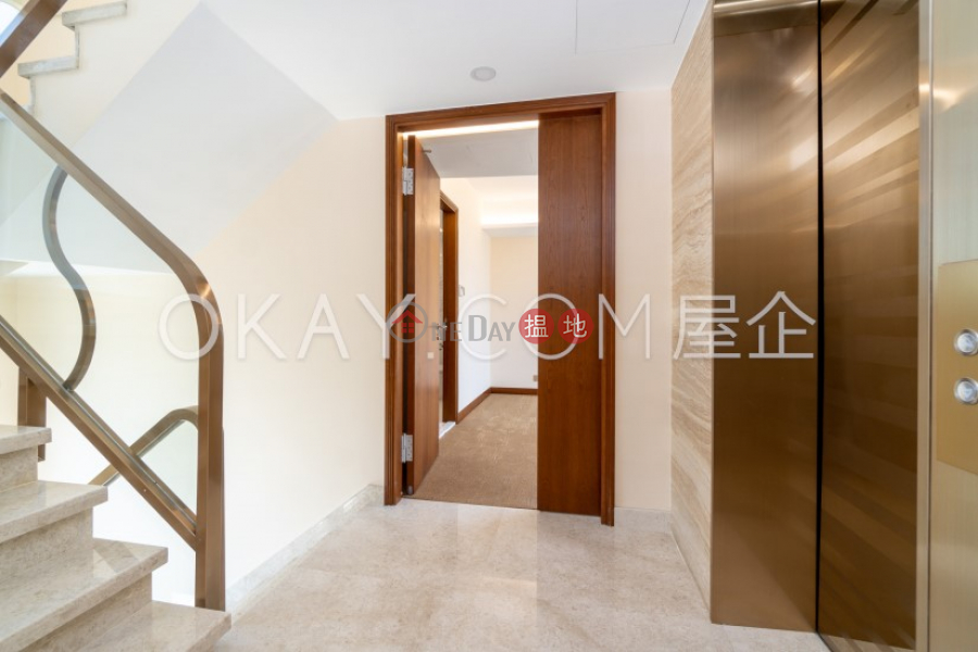 3房3廁,獨家盤,獨立屋歌賦嶺出租單位-338粉錦公路 | 上水|香港|出租-HK$ 87,000/ 月