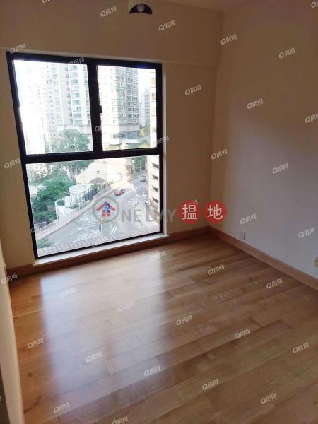 香港搵樓|租樓|二手盤|買樓| 搵地 | 住宅-出租樓盤|環境優美,有匙即睇,景觀開揚《蔚華閣租盤》
