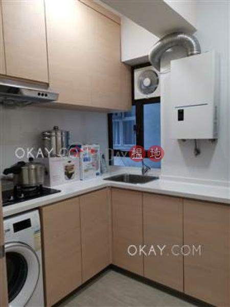 HK$ 27,000/ 月民眾大廈東區|3房2廁《民眾大廈出租單位》