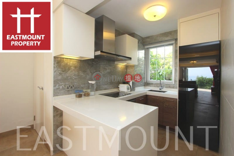 Silverstrand Apartment | Property For Sale in Casa Bella 銀線灣銀海山莊-Fantastic sea view, Nearby MTR | Property ID:1941 | Casa Bella 銀海山莊 Sales Listings