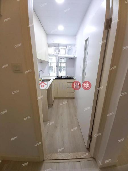 康和大廈未知|住宅|出租樓盤|HK$ 23,000/ 月