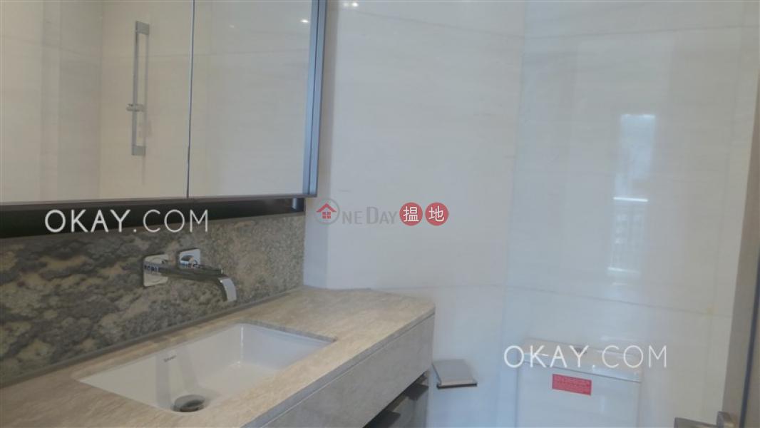 2房2廁,星級會所,露台《MY CENTRAL出租單位》|MY CENTRAL(My Central)出租樓盤 (OKAY-R326816)