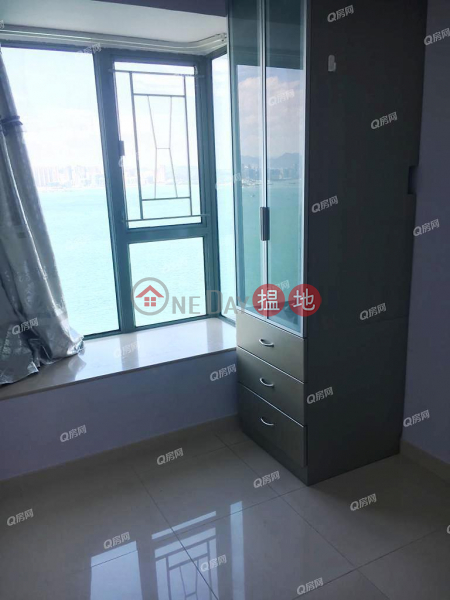 Property Search Hong Kong | OneDay | Residential Rental Listings, Tower 9 Island Resort | 3 bedroom Low Floor Flat for Rent