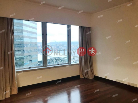 Convention Plaza Apartments | 2 bedroom Mid Floor Flat for Sale|Convention Plaza Apartments(Convention Plaza Apartments)Sales Listings (XGWZ006400382)_0