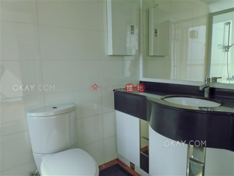 4房2廁,極高層,連車位,露台《壹號九龍山頂出租單位》|壹號九龍山頂(One Kowloon Peak)出租樓盤 (OKAY-R293772)