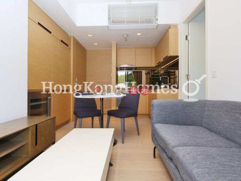 梅馨街8號一房單位出租|灣仔區梅馨街8號(8 Mui Hing Street)出租樓盤 (Proway-LID177598R)