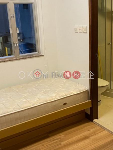 香港搵樓|租樓|二手盤|買樓| 搵地 | 住宅|出租樓盤2房1廁,實用率高宜新大廈出租單位