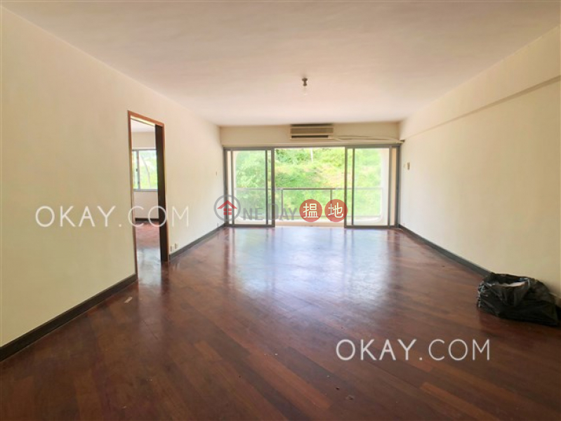 HK$ 54,000/ month, OXFORD GARDEN, Kowloon City, Elegant 4 bedroom with balcony & parking | Rental