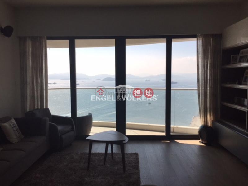數碼港4房豪宅筍盤出租|住宅單位|68貝沙灣道 | 南區|香港出租HK$ 108,000/ 月