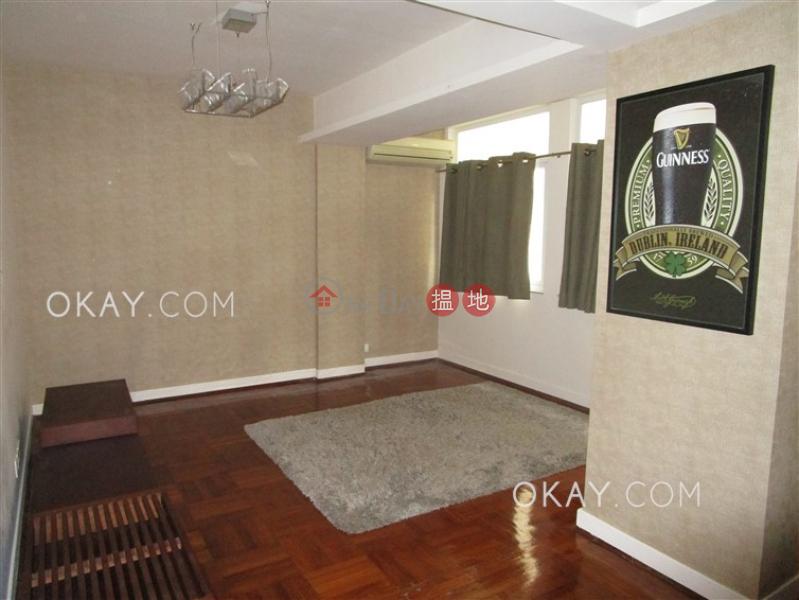 Practical 2 bedroom on high floor   Rental   32-34 Leighton Road   Wan Chai District, Hong Kong, Rental HK$ 30,000/ month
