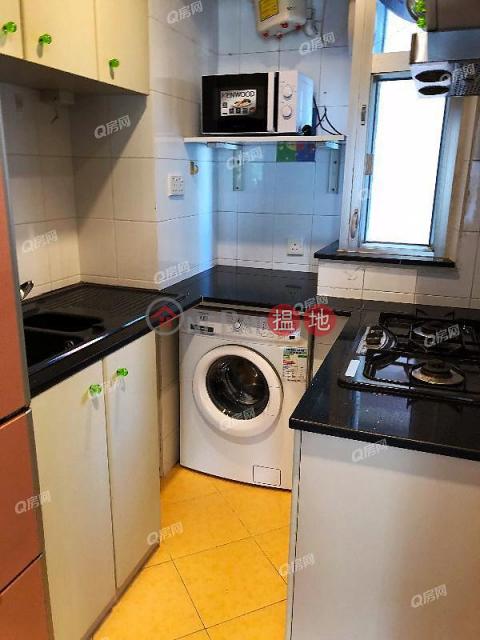 Wah Fai Court   2 bedroom Low Floor Flat for Rent Wah Fai Court(Wah Fai Court)Rental Listings (XGGD678500053)_0