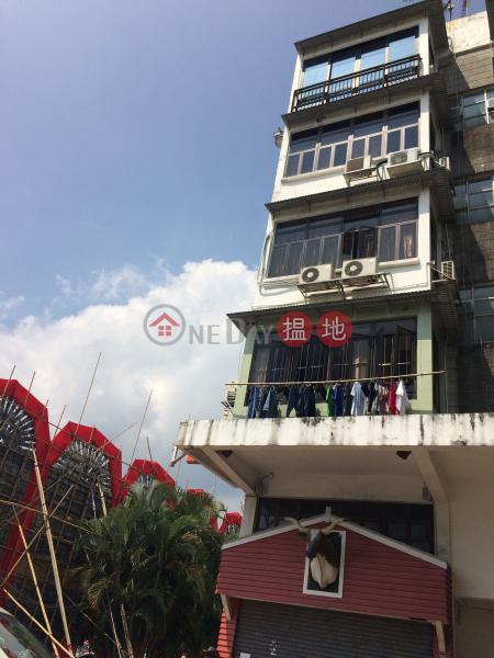 28 Yi Chun Street (28 Yi Chun Street) Sai Kung 搵地(OneDay)(3)