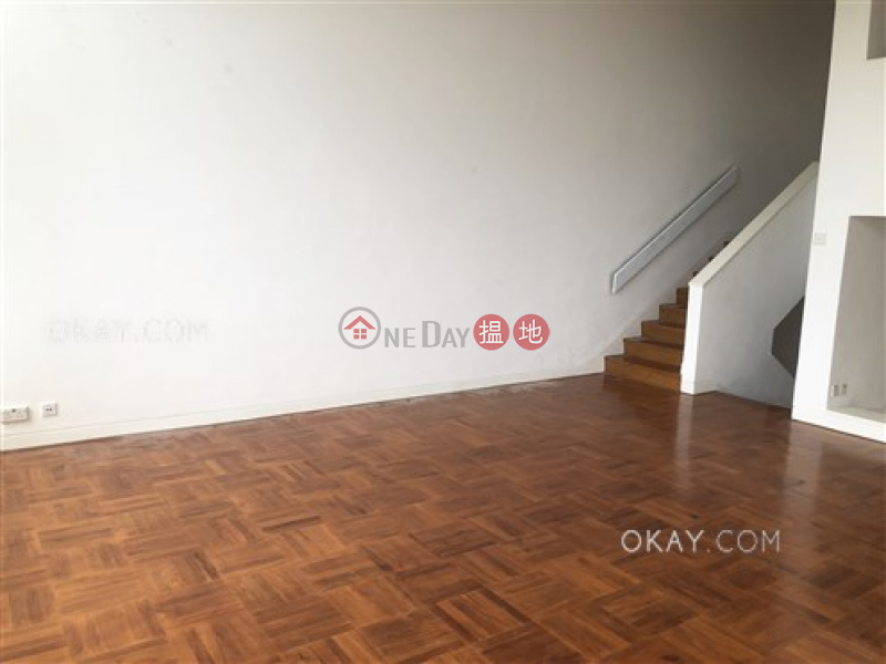 House A1 Stanley Knoll | Low Residential | Rental Listings, HK$ 105,000/ month