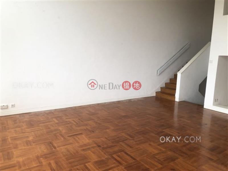 赤柱山莊A1座-低層|住宅|出租樓盤-HK$ 105,000/ 月