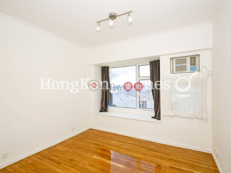 香港搵樓|租樓|二手盤|買樓| 搵地 | 住宅出售樓盤-雍景臺三房兩廳單位出售