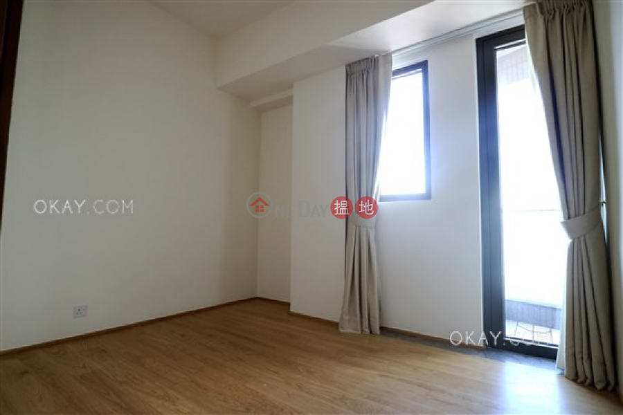 Exquisite 3 bedroom on high floor with balcony | Rental | Alassio 殷然 Rental Listings