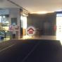 南洋商業銀行大廈 (Nanyang Commercial Bank Building) 中區|搵地(OneDay)(2)