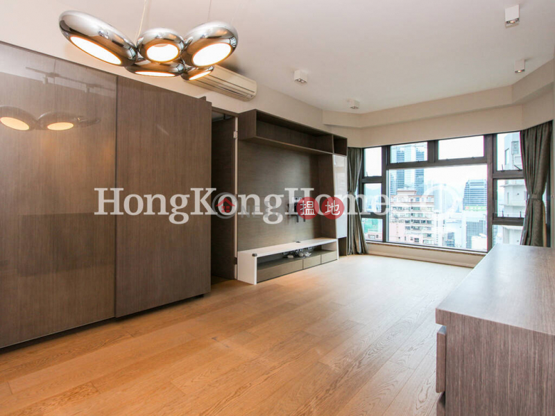 2 Bedroom Unit for Rent at Palatial Crest | 3 Seymour Road | Western District | Hong Kong | Rental HK$ 49,000/ month