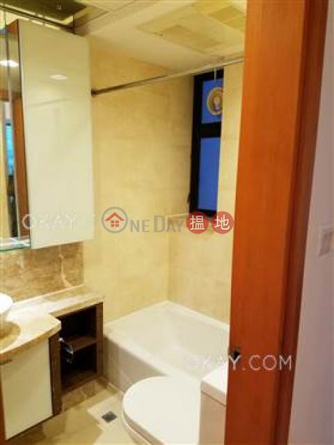 Cozy 2 bedroom in Tsuen Wan | For Sale|Tsuen WanTower West (B1) Chelsea Court(Tower West (B1) Chelsea Court)Sales Listings (OKAY-S375836)_0