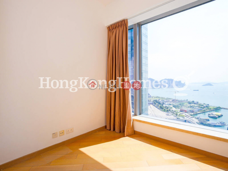 Property Search Hong Kong | OneDay | Residential | Sales Listings | 3 Bedroom Family Unit at The Cullinan | For Sale