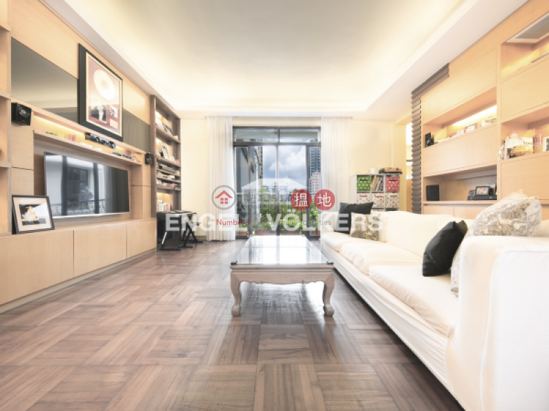 Property Search Hong Kong | OneDay | Residential, Sales Listings | 4 Bedroom Luxury Flat for Sale in Tai Hang