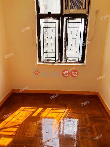 即買即住,開揚遠景,環境優美《置富花園-富仁苑買賣盤》|8置富道 | 西區香港-出售|HK$ 720萬
