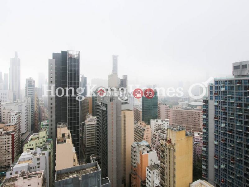 香港搵樓 租樓 二手盤 買樓  搵地   住宅出租樓盤-修頓花園一房單位出租