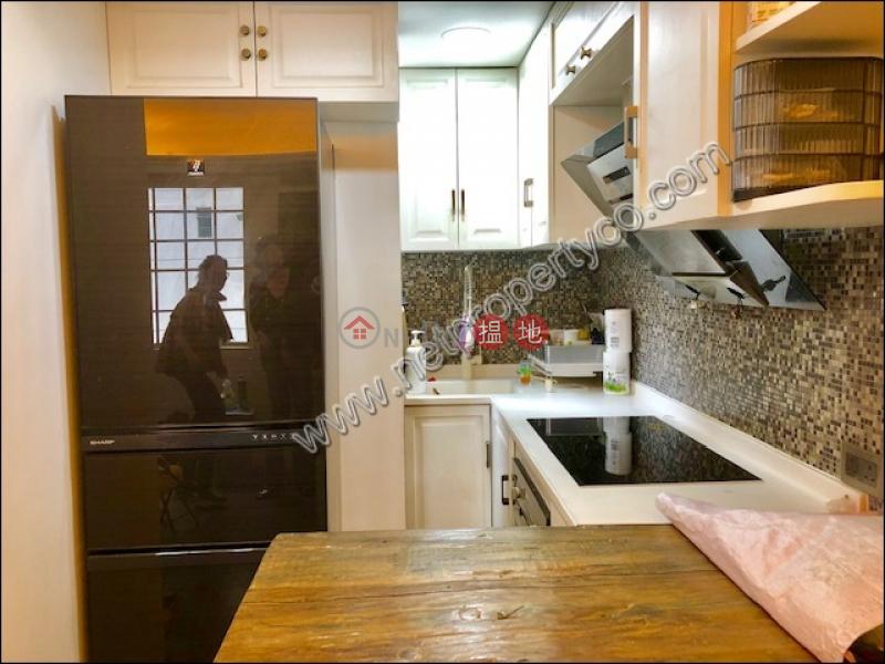 香港搵樓|租樓|二手盤|買樓| 搵地 | 住宅出租樓盤-廣泰樓