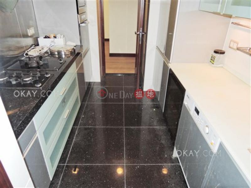 3房2廁,極高層,星級會所,連租約發售《曉峯出租單位》28明園西街 | 東區|香港出租-HK$ 34,000/ 月