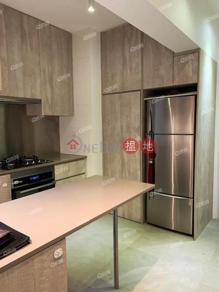 Winway Court   1 bedroom Low Floor Flat for Sale   Winway Court 永威閣 Sales Listings