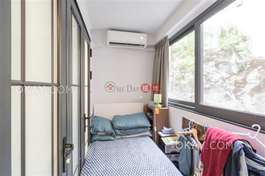 Property Search Hong Kong | OneDay | Residential, Sales Listings Efficient 2 bedroom with balcony | For Sale