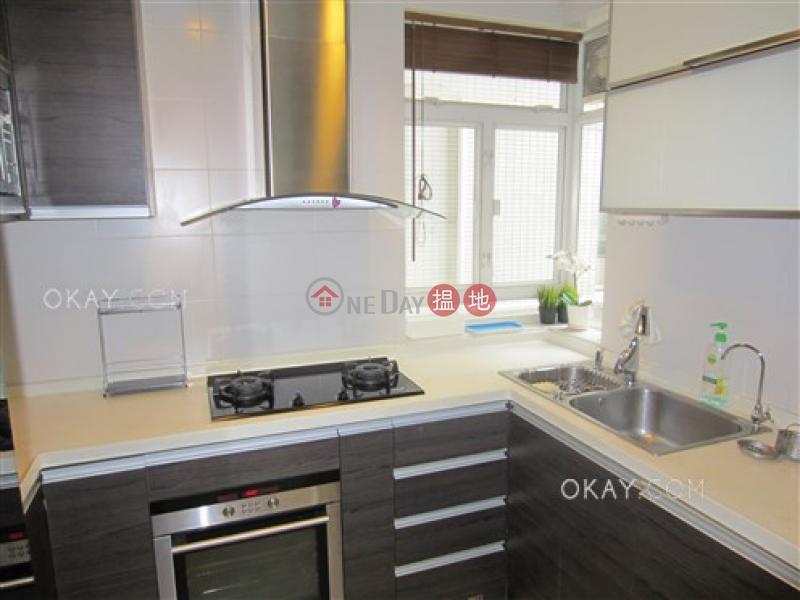 星域軒 高層住宅出租樓盤HK$ 65,000/ 月