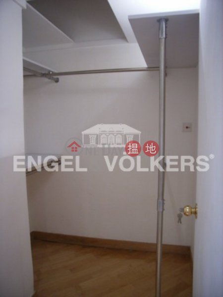 HK$ 78,000/ month Pacific View Southern District, 4 Bedroom Luxury Flat for Rent in Stanley