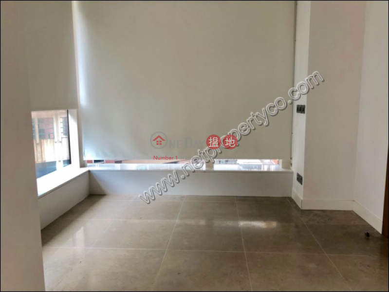 Apartment for Rent in Kennedy Town | 8-12 South Lane | Western District, Hong Kong | Rental HK$ 24,000/ month