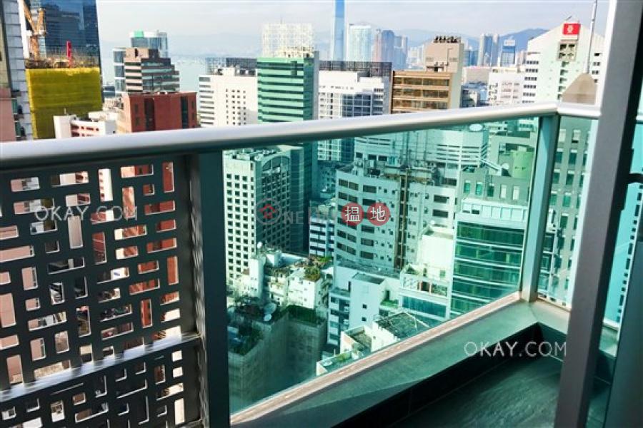 J Residence | High, Residential | Rental Listings | HK$ 26,000/ month