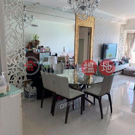 Tower 6 Island Resort | 3 bedroom Mid Floor Flat for Sale|Tower 6 Island Resort(Tower 6 Island Resort)Sales Listings (XGGD737701891)_0
