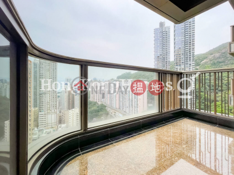 4 Bedroom Luxury Unit at The Signature | For Sale|The Signature(The Signature)Sales Listings (Proway-LID120433S)_0