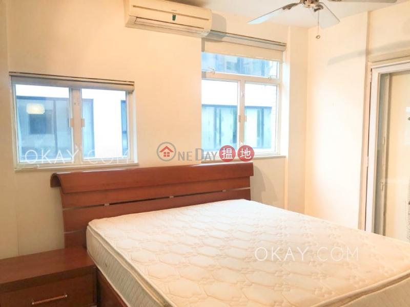 Elegant 1 bedroom with terrace | For Sale | CNT Bisney 美琳園 Sales Listings