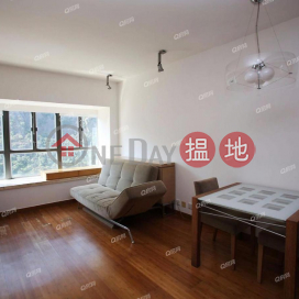 Winsome Park | 1 bedroom High Floor Flat for Sale