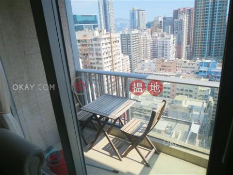 Tasteful 2 bedroom in North Point   For Sale Mount East(Mount East)Sales Listings (OKAY-S97055)_0