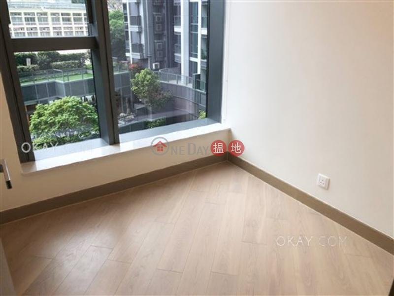 香港搵樓 租樓 二手盤 買樓  搵地   住宅 出售樓盤2房1廁,連租約發售,露台《形薈1A座出售單位》
