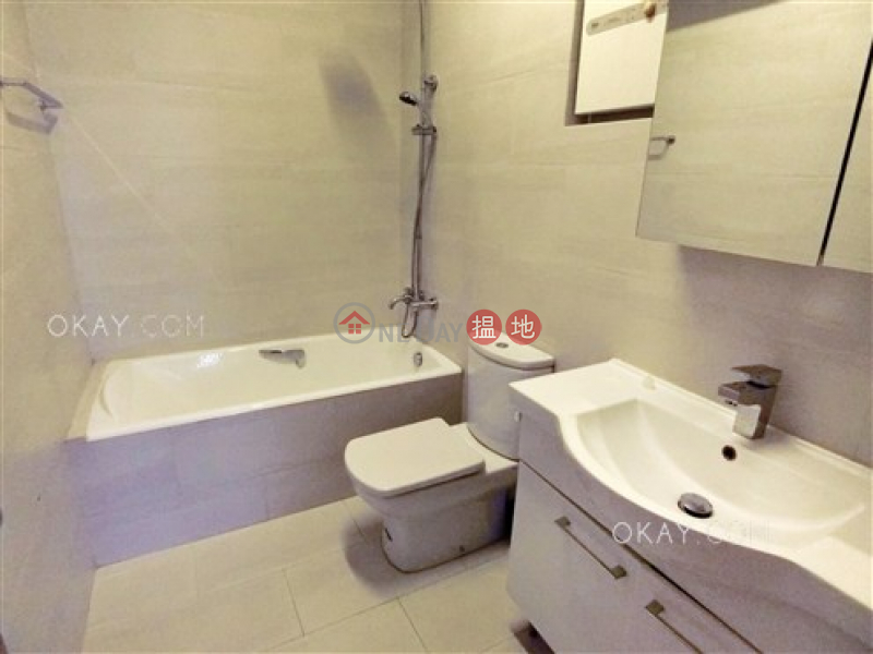 Hoi Deen Court Low, Residential, Rental Listings HK$ 25,000/ month