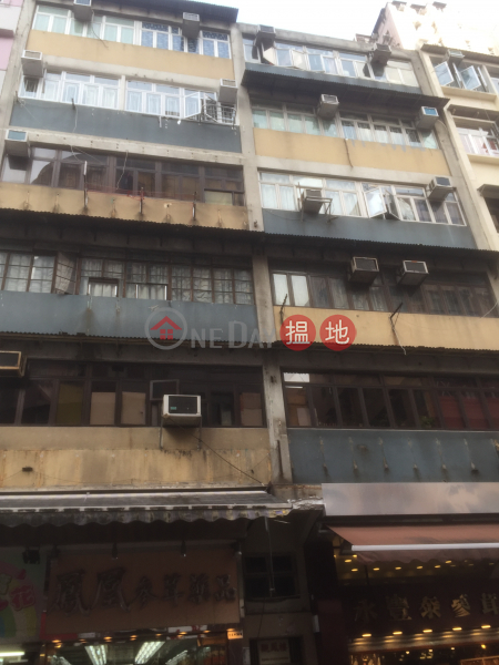 Koon Fung House (Koon Fung House) Tsz Wan Shan|搵地(OneDay)(2)