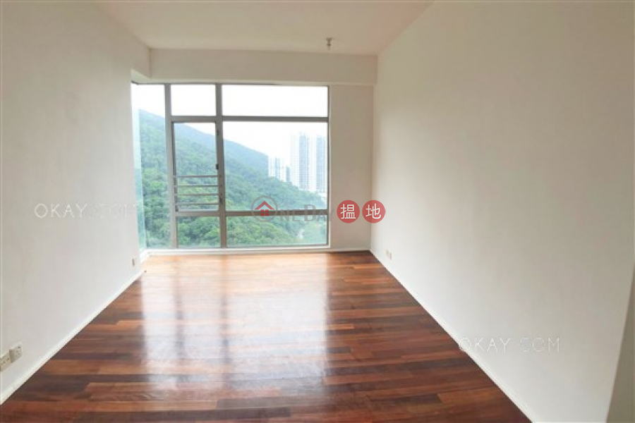 The Rozlyn | Low, Residential Rental Listings, HK$ 80,000/ month