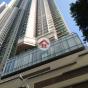 嘉亨灣 5座 (Tower 5 Grand Promenade) 東區太康街38號|- 搵地(OneDay)(3)